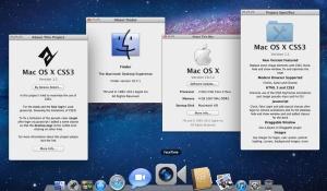 mac-dock