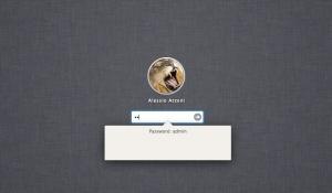 mac-login
